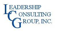 Leadership Consulting Group